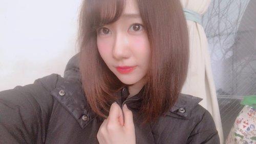 yuki_t180201.jpg