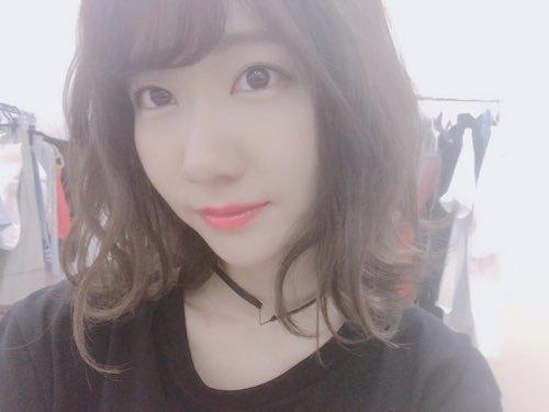 yuki_t180209.jpg