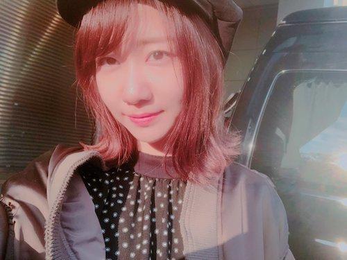 yuki_t180211.jpg