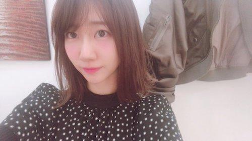 yuki_t180216.jpg