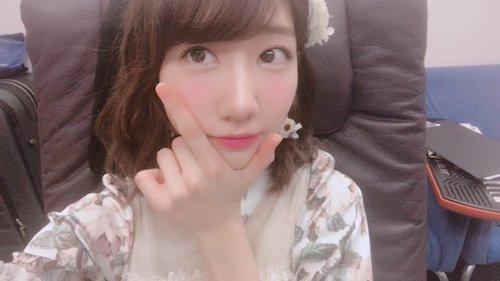 yuki_t180224.jpg