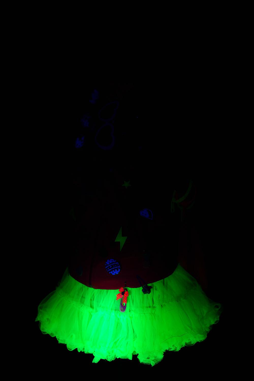 ブラックライト_ISO400_f2_8_1_125_ブラックライトのみ