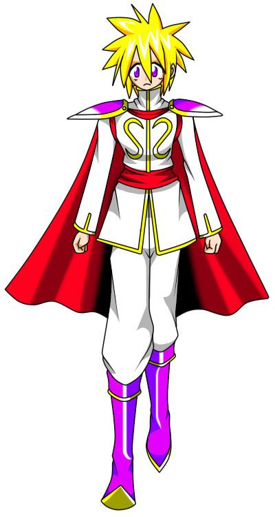 PrinceCeltab.jpg