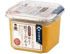 あさりの味噌汁 調味料