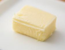 バターコーン 調味料
