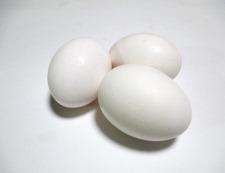 ニラ玉炒め 材料②