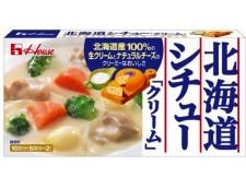 ベーコンクリームシチュー 材料②