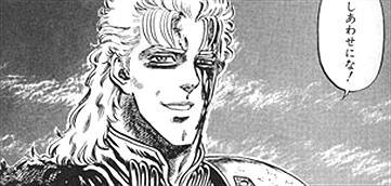 """三大カッコいい""""アニメキャラの死に方""""「仲間を庇って撃たれる」「致命傷を負いながら反撃して敵を倒す」"""