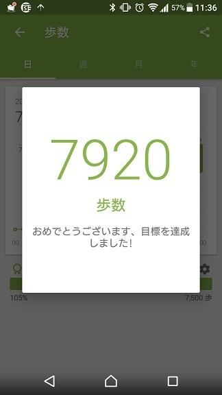 201802023.jpg