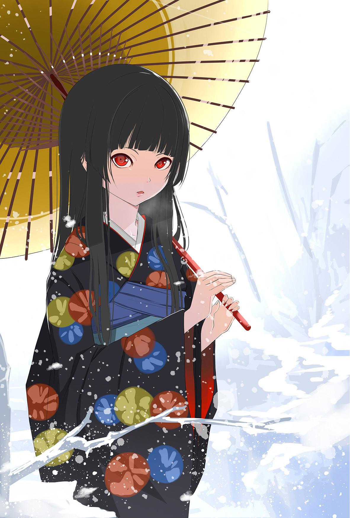 ai_nenga_nikoniko.jpg