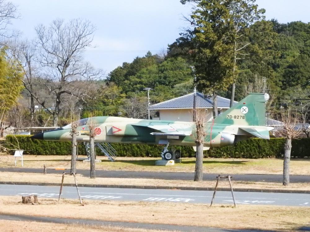 航空自衛隊DSCN7706