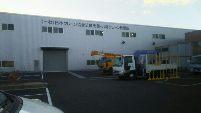 DSC_0490.jpg
