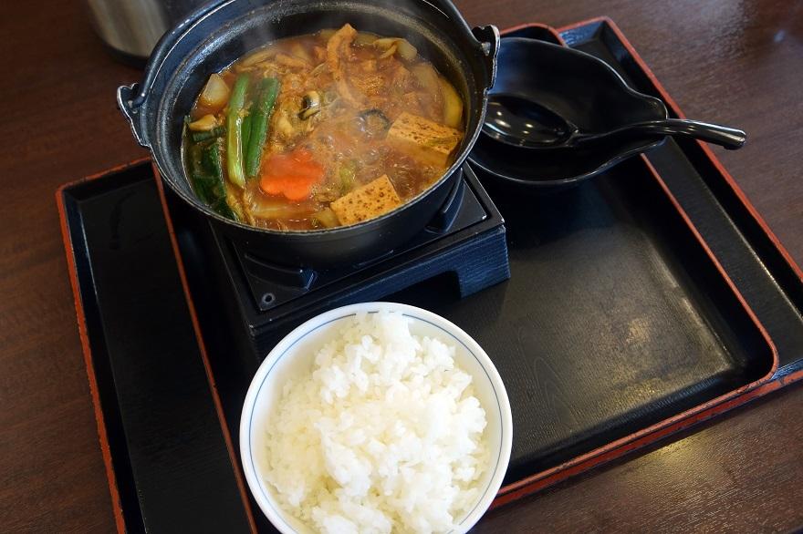 かき土手鍋 (0)