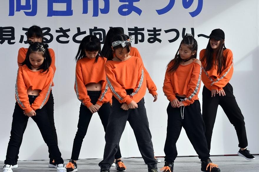向日市まつり・ヒロ#3 (4)