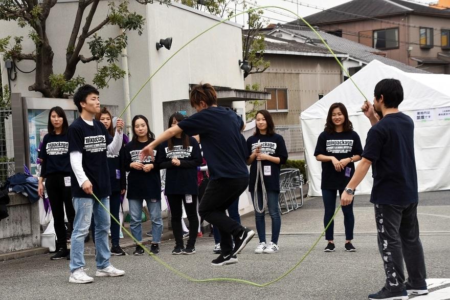 大阪応援・ダブル (1)