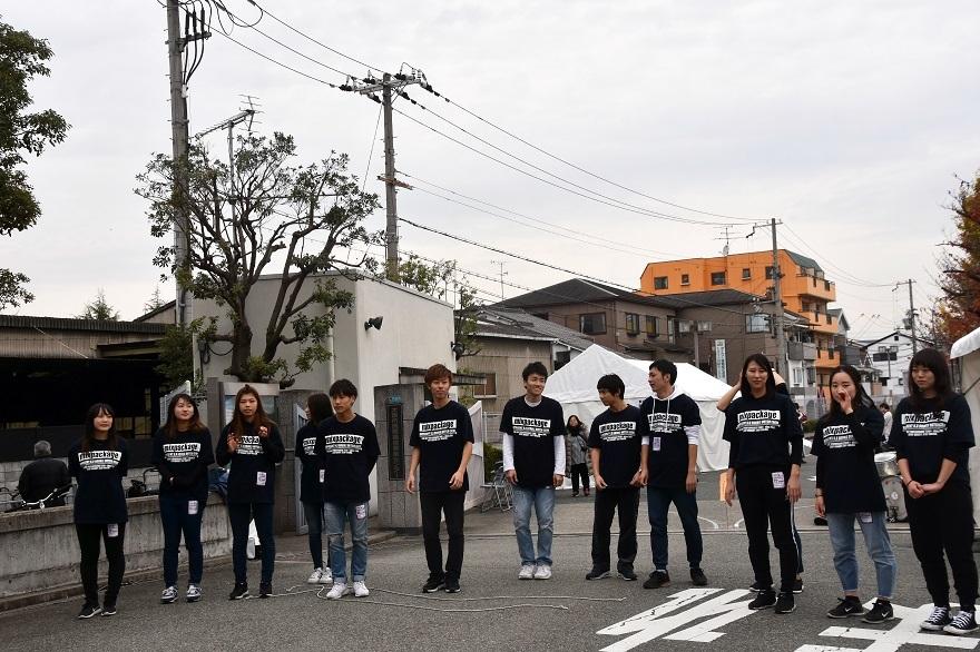 大阪応援・ダブル (17)