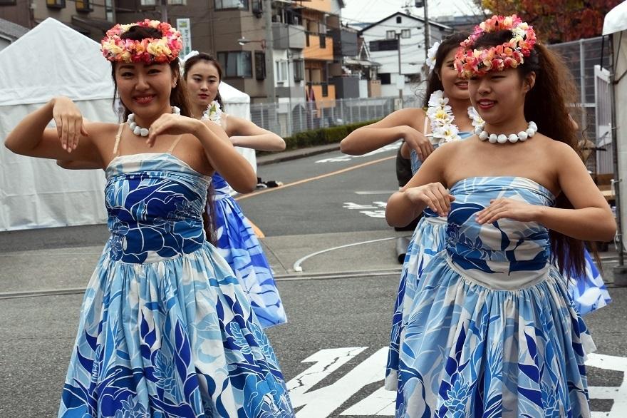 第7大阪・フラ (08)