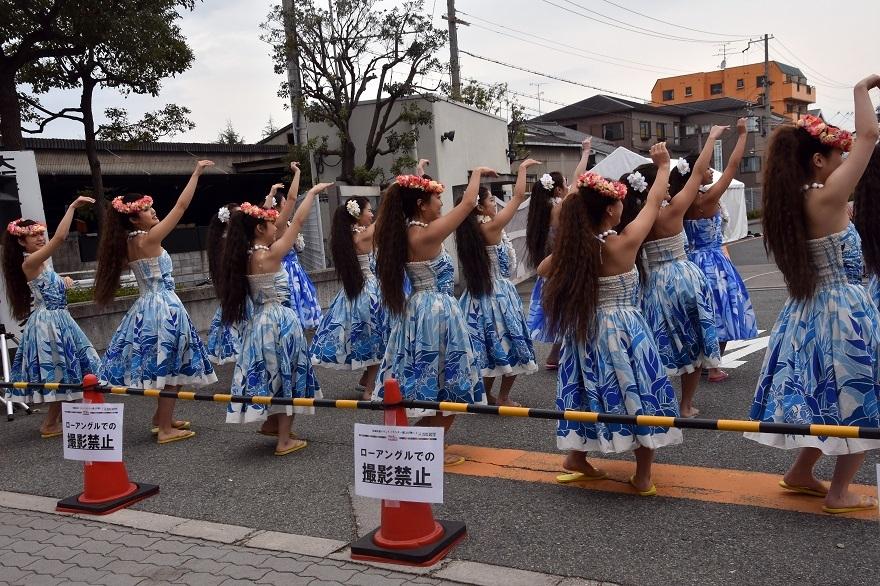 第7大阪・フラ (20)