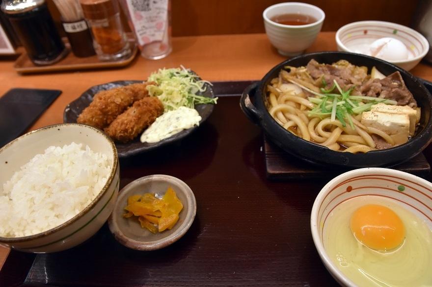 膳やホワイティ梅田 (0)