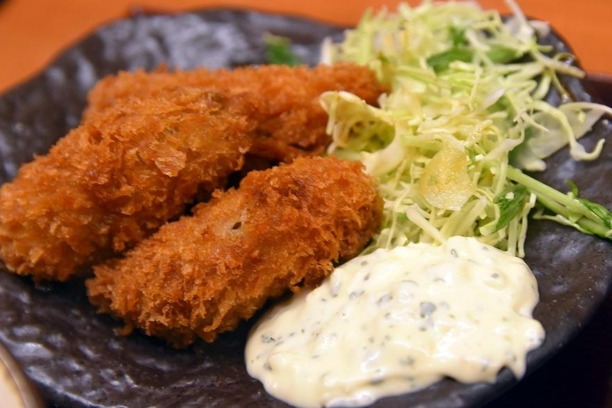 膳やホワイティ梅田 (3)