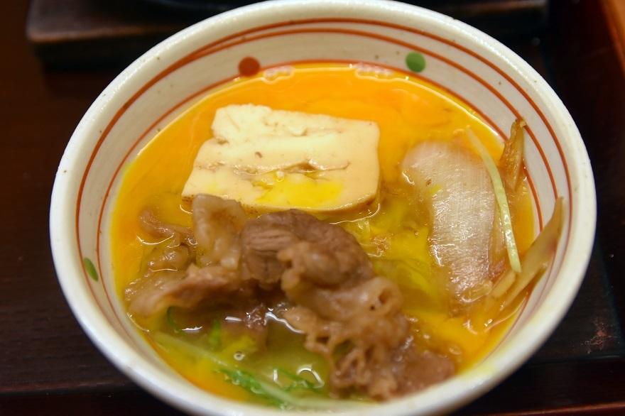 膳やホワイティ梅田 (5)