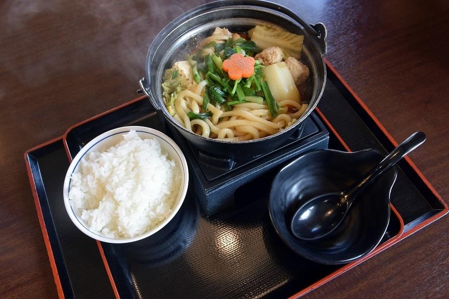 ちゃんこ鍋 (0)