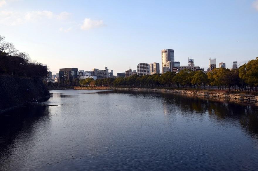 大阪城・真冬18 (17)