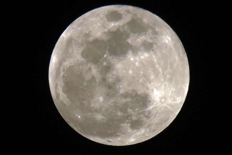 皆既月食 (0)