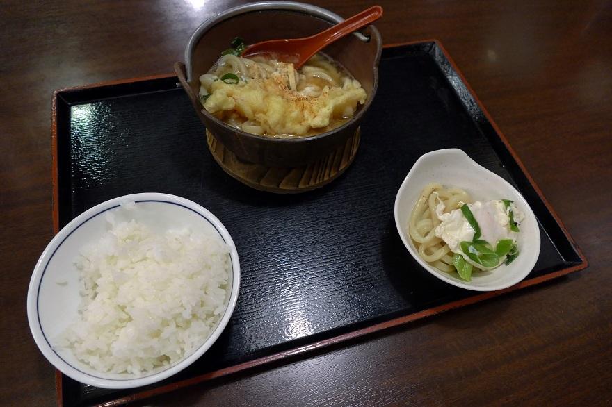 鍋焼きうどん18 (4)