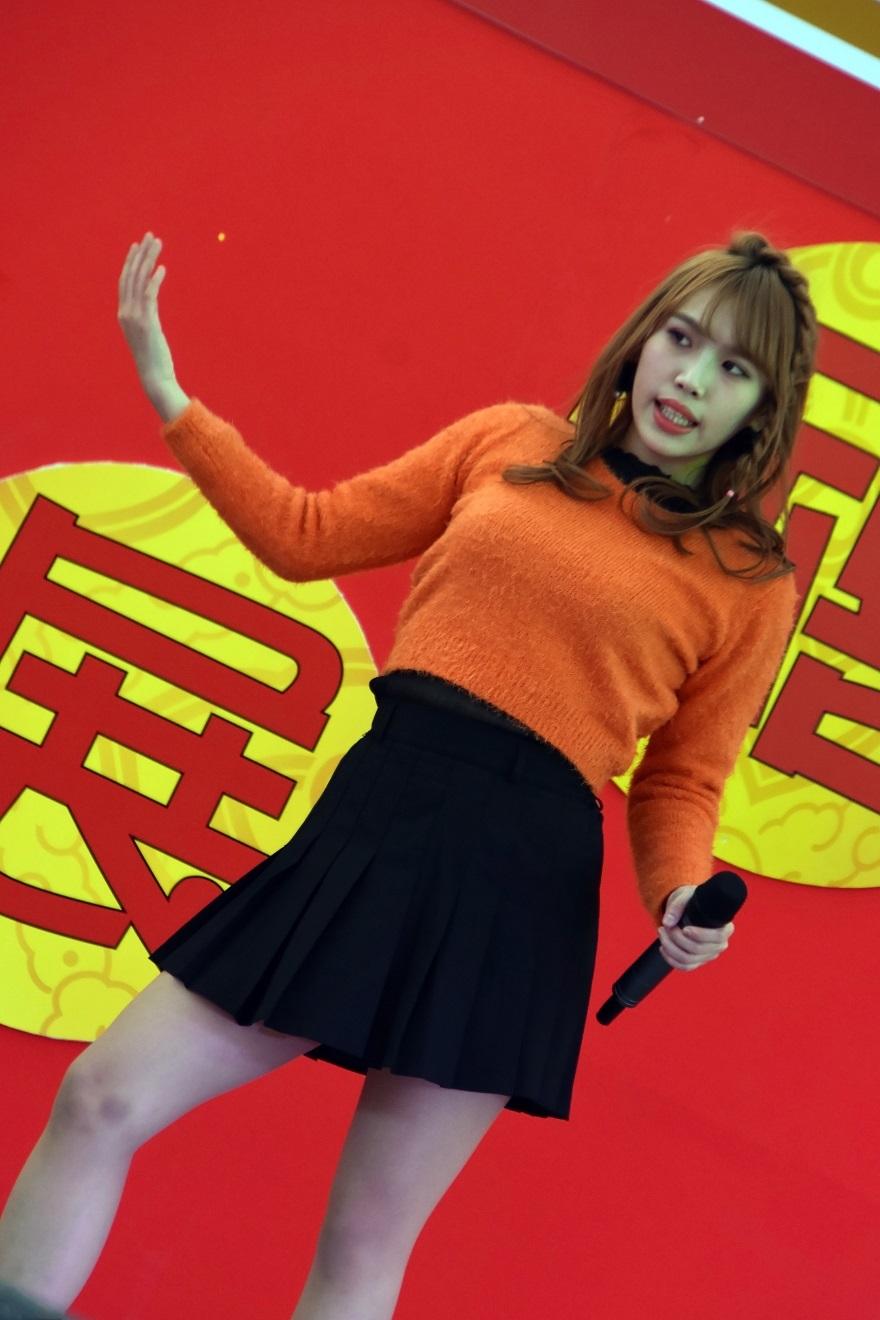 天王寺・DDプリンセス (20)