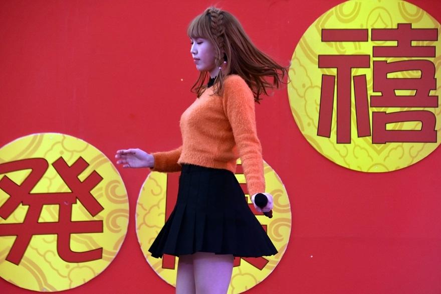 天王寺・DDプリンセス (21)