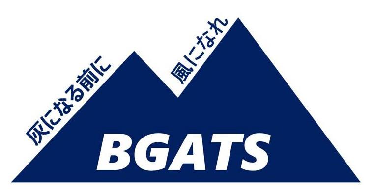 BGATS