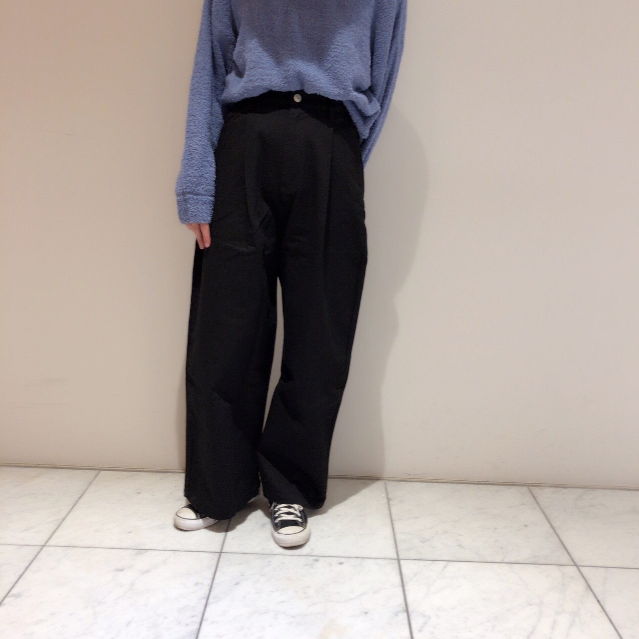 SNS用アルバム3_180122_0194