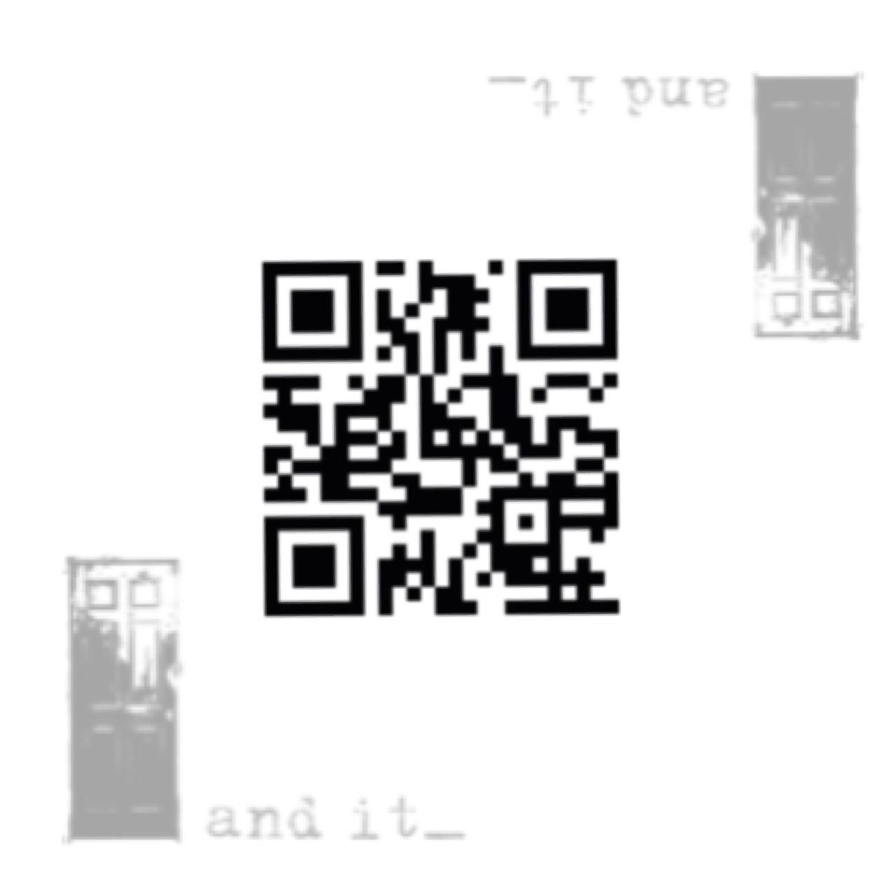 S__31358978.jpg