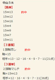 ba120_2.jpg