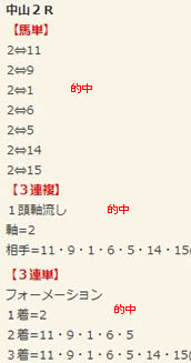 ba127_1.jpg