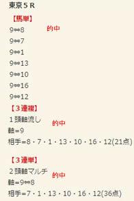 ba217_2.jpg