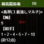 ho113.jpg