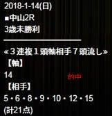 ho114_2.jpg