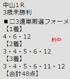 ichi113_1.jpg