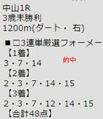 ichi114_1.jpg