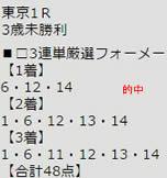 ichi211_1.jpg