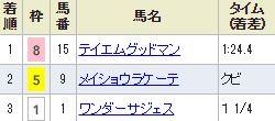 kyoto12_211.jpg