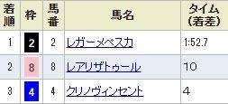 kyoto3_113.jpg