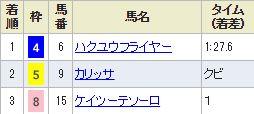 kyoto3_23.jpg