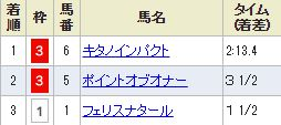 nakayama5_224.jpg