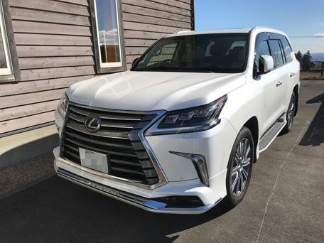 Lexus_lx570_key11.jpg