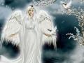 Beautiful-Angel-angels-19588788-1024-768.jpg