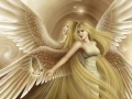 angel-5-20140601204251.jpg
