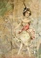 fairy-1229009_960_720.jpg